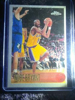 Koby Card for Sale in Fresno,  CA