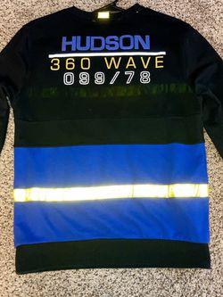 Size: S for Sale in Alexandria,  VA