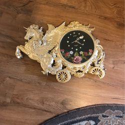 Clock for Sale in Fresno,  CA