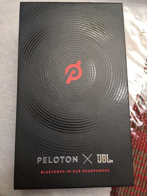 JBL Bluetooth in-ear headphones for Sale in Hayward, CA