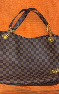 Louis Vuitton Tote Bag for Sale in Gaithersburg,  MD