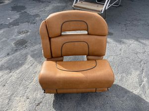 Boat Seats for Sale in CA, US