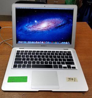 "MacBook Air 13.3"" Laptop for Sale in West Palm Beach, FL"