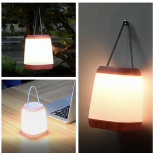 Rechargeable Soft White Light Lamp for Sale in Paradise Valley, AZ