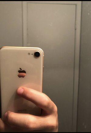 iPhone 8 /// Trade only! for Sale in Columbus, OH