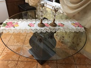 Dining table for sale for Sale in Hillsboro, OR