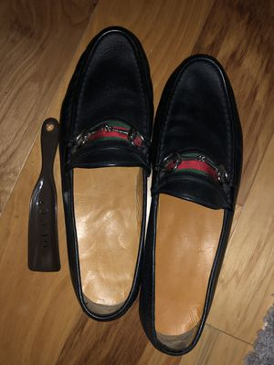 Gucci Loafers for Sale in Wake Forest, NC