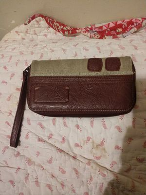 Sherpani Breeze Wallet (Discontinued) for Sale in Salt Lake City, UT