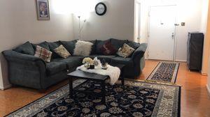Furniture for Sale in Alexandria, VA