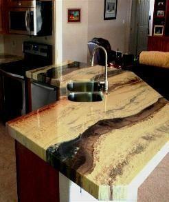 Kitchen Cabniet Epoxy for Sale in Kissimmee, FL