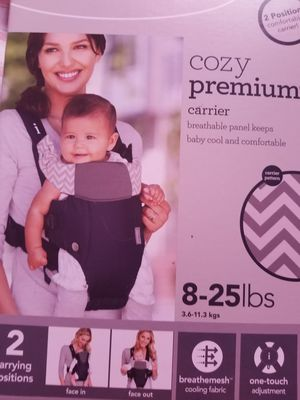 Baby carrier for Sale in San Diego, CA