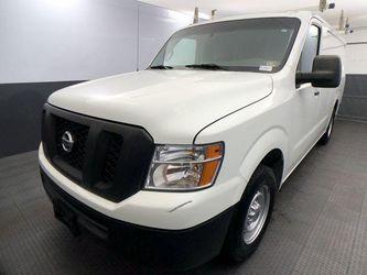 2014 Nissan Nv Cargo for Sale in Fredericksburg,  VA