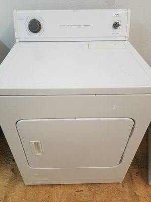 Gas dryer for Sale in Florissant, MO