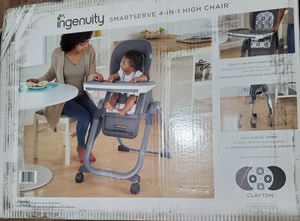 High chair for Sale in Phoenix, AZ