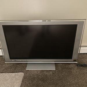 Sony HD TV For Sale for Sale in Queens, NY