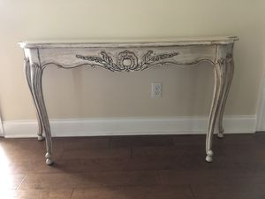 Table for Sale in BELLEAIR BLF, FL