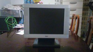 """Computer monitors 17"""" mag industries $15 for Sale in Las Vegas, NV"""