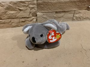 Mel Beanie Baby for Sale in Tolleson, AZ