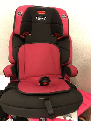 Graco car seat for Sale in Lake Worth, FL