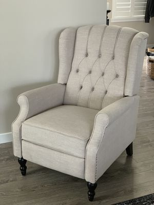 Recliner for Sale in Snohomish, WA
