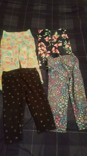 Baby Girls pants size 6 months for Sale in San Diego, CA