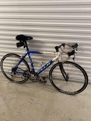 Women's Fuji Triathlon Racing Bike for Sale in Austin, TX