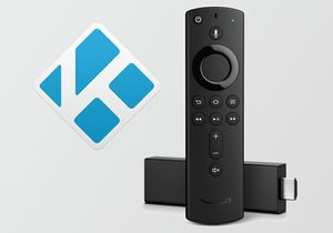 NEW 4K Amazon Stick for Sale in Pittsburgh, PA