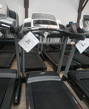 NordicTrack z1300i Treadmill 3 YEAR WARRANTY!! CHRISTMAS SALE!! for Sale in Hermosa Beach, CA