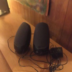 Computer speakers for Sale in Philadelphia, PA