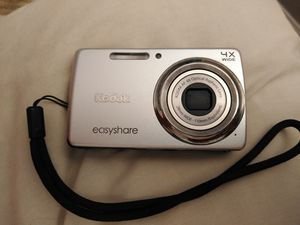 Kodak Easyshare for Sale in Austin, TX