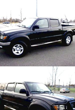 2004 Toyota Tacoma for Sale in Bath, ME