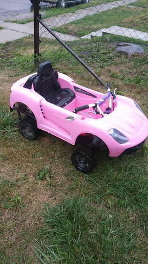 Go kart for Sale in Groveport, OH