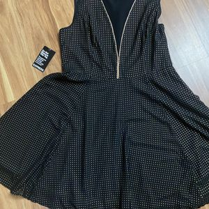 Dress New for Sale in Grayslake, IL