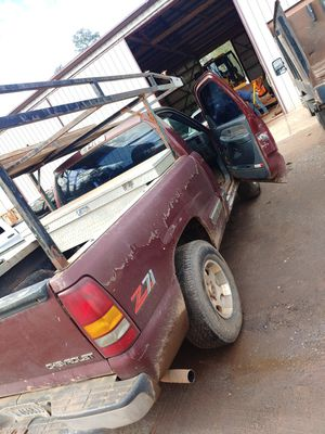 Chevy 1500 for Sale in Duncan, SC