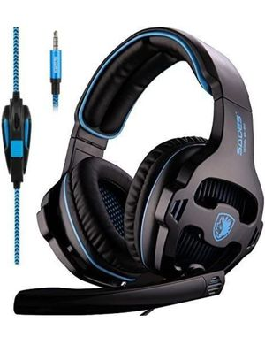 Gaming headset SA-810 for Sale in Las Vegas, NV