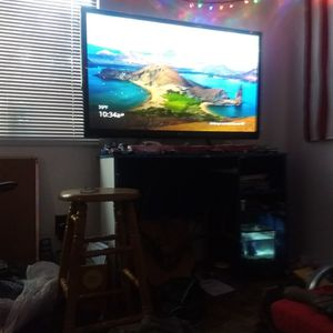 40inch Lg Tv $300 for Sale in Chico, CA