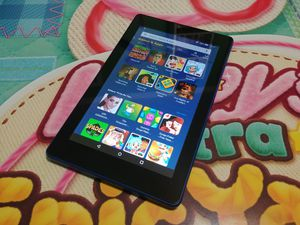 Kindle Fire 7 for Sale in Lilburn, GA