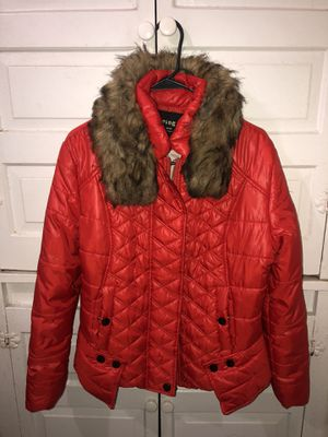 Girls clothing Jacket (XS size) for Sale in Lakewood, OH