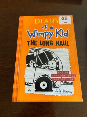 Kids book for Sale in Smyrna, TN