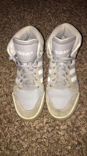 Adidas Neo for Sale in Levittown, PA