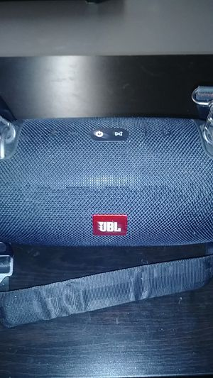 Xtreme 2 jbl for Sale in Garden Grove, CA