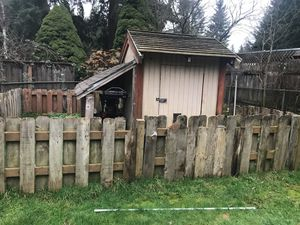 Dog house for Sale in Everett, WA