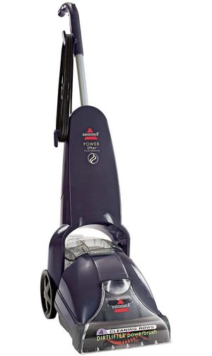 PowerLifter Vacuum PowerBrush Upright Carpet Cleaner and Shampooer kitchen bedroom dining living appliances furniture for Sale in Tampa, FL