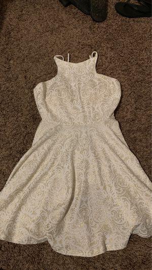 Dress for Sale in Bakersfield, CA