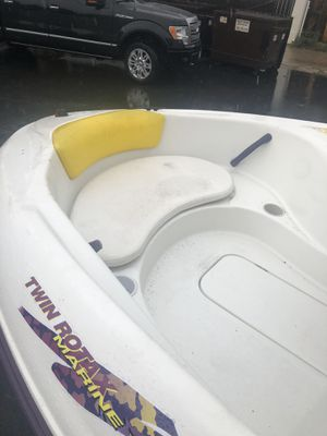 Sea doo speedster $2500 for Sale in Thornton, CO