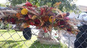 Halloween decoration for Sale in Manassas, VA