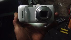 Samsung Camera /ph. for Sale in Patterson, CA