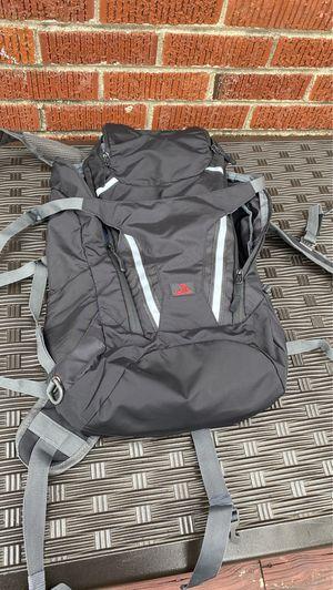 Hiking backpack for Sale in Nashville, TN