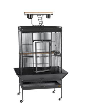 Bird Cage for Sale in Homestead, FL