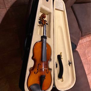Violins for Sale in Houston, TX